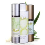 Aloe-Vera-Kosmetik