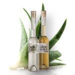 Bebida-alcoholica-de-Aloe-Vera